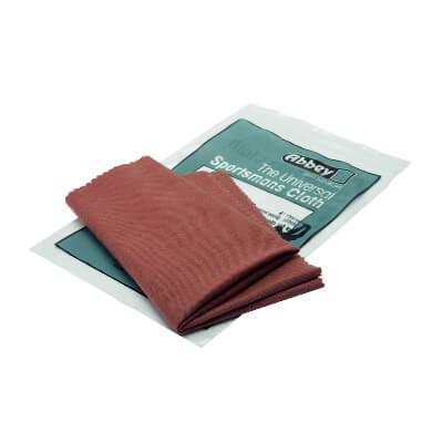 Abbey Silcone Cloth 1