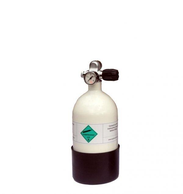 PCP Air Bottles 2