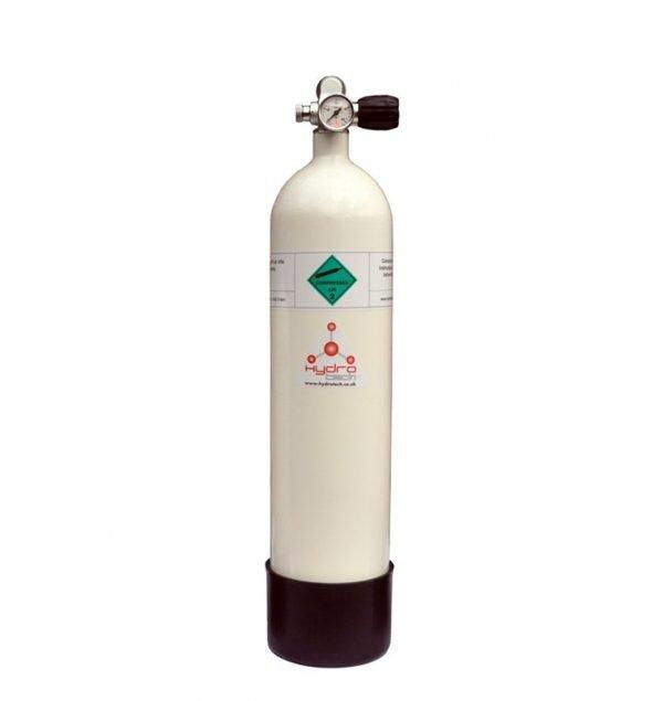 PCP Air Bottles 4