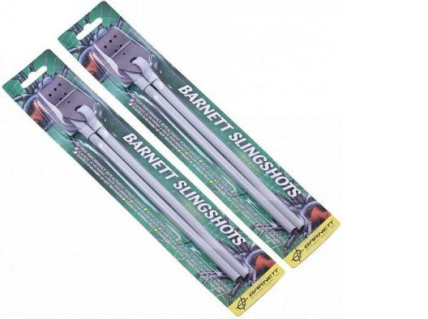 Barnett catapult elastic Slingshot Power Bands (X2) 1