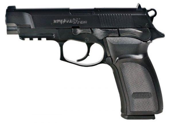 ASG Bersa Thunder 9 Pro 1
