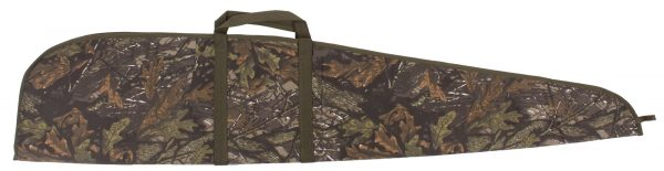 Padded Rifle Case (Various Colours) 2