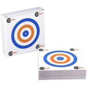 Catapult Slingshot Card Target (25) 5