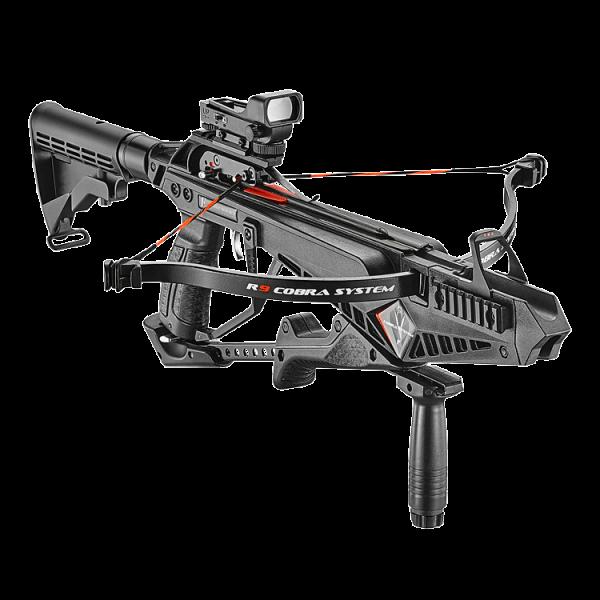 EK Archery Cobra R9 Deluxe (90lbs) 2