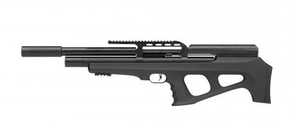 FX Wildcat MKII PCP Air Rifle 10