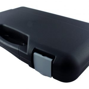 Pistol Hard Case (Large) 3