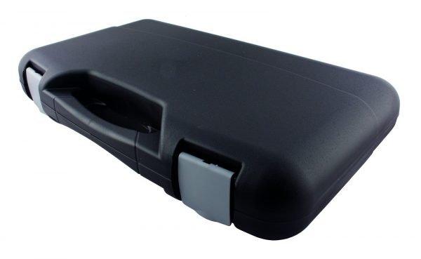Pistol Hard Case (Large) 1