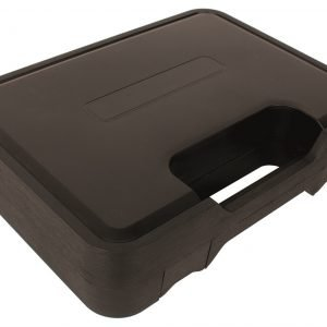 Pistol Hard Case (Medium) 5