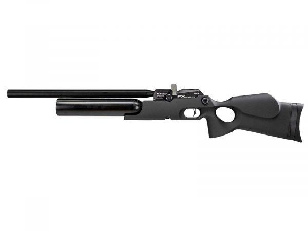 FX Crown VP Edition PCP Air Rifle 2