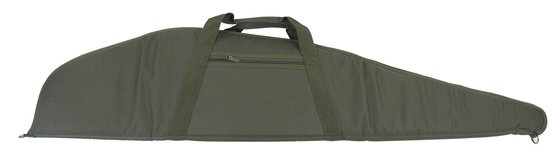 Padded Rifle Case (Various Colours) 1