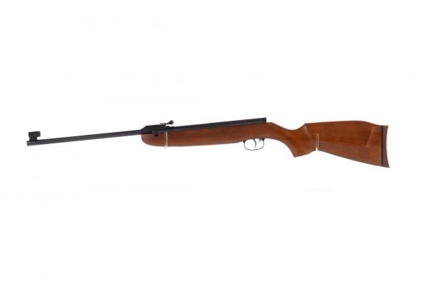 Weihrauch HW30 SF Break Barrel Air Rifle 4