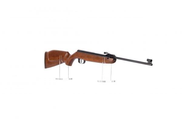 Weihrauch HW30 SF Break Barrel Air Rifle 1