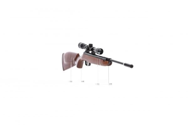 Weihrauch HW30 S KIT Break Barrel Air Rifle With Scope 3