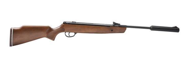 Hatsan Breaker 900x Break Barrel Air Rifle 1