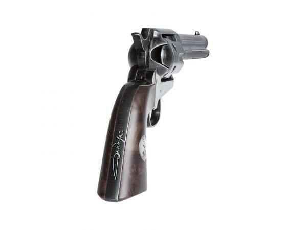 Umarex John Wayne Duke Colt SAA Peacemaker 4