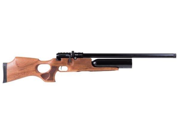 Kral Puncher Jumbo PCP Air Rifle 1