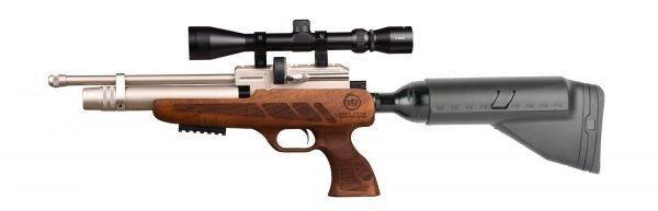 Kral Puncher NP02 Marine PCP Air Rifle 1