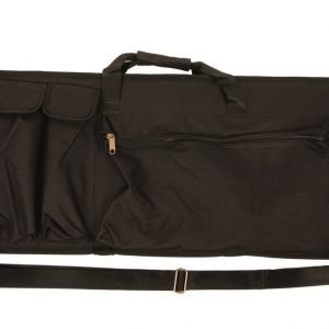 Large Fold Out Casemat Rifle Bag 9