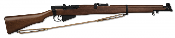 Lee Enfield SMLE Replica Sling 1