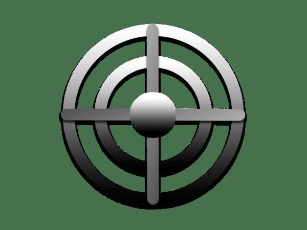 Metallic-Target-Logo-1-600x450