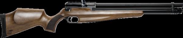Webley Raider 12 PCP Quantum Air Rifle 1