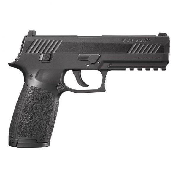 Sig Sauer P320 CO2 Pistol 1
