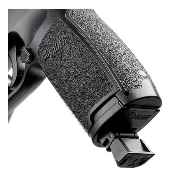 Sig Sauer P320 CO2 Pistol 3