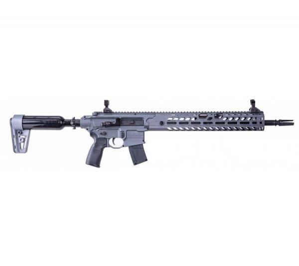 Sig Sauer Virtus PCP Air Rifle 1