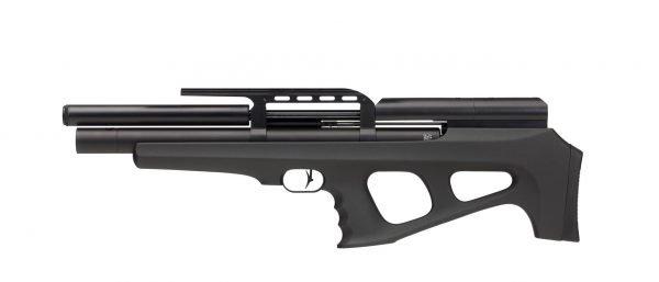 FX Wildcat MKII PCP Air Rifle 5