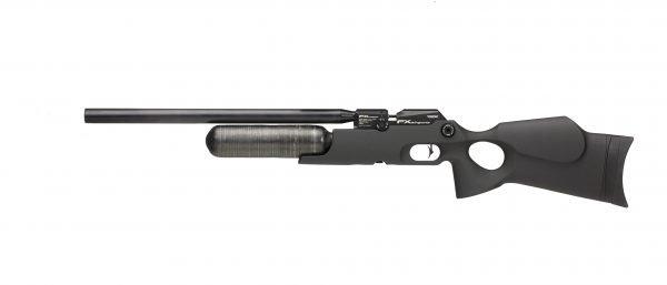 FX Crown PCP Air Rifle 3