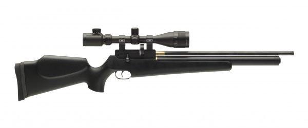 FX T12 PCP Air Rifle 1