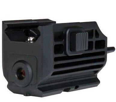 Umarex Tac Laser Sight 2