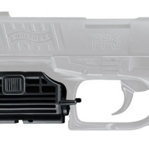 Umarex Tac Laser Sight 5