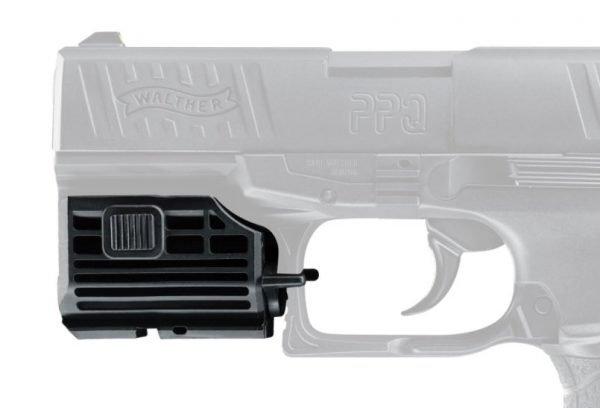 Umarex Tac Laser Sight 1