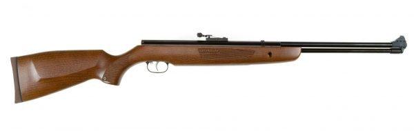 Weihrauch HW57K Underlever Air Rifle 1