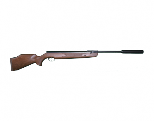 Weihrauch HW95 Break Barrel Air Rifle 1