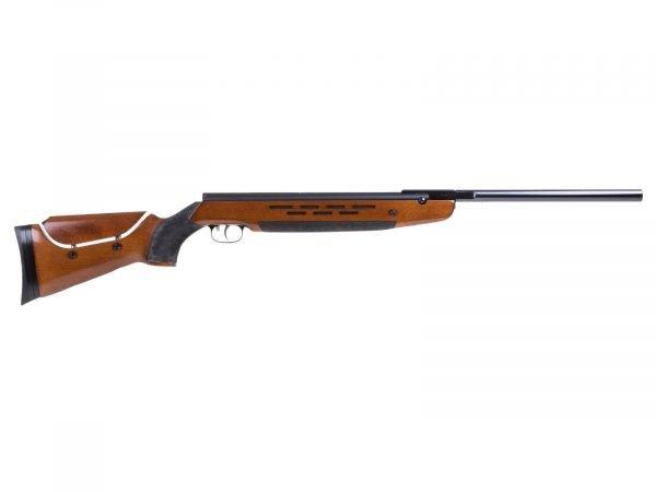 Weihrauch HW98 Break Barrel Air Rifle 1