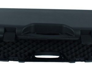 Large Rifle Hard Case 4