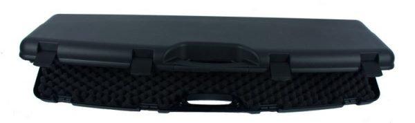 Large Rifle Hard Case 1