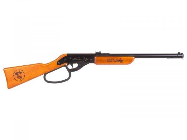 John Wayne Lil Duke BB Air Rifle 1