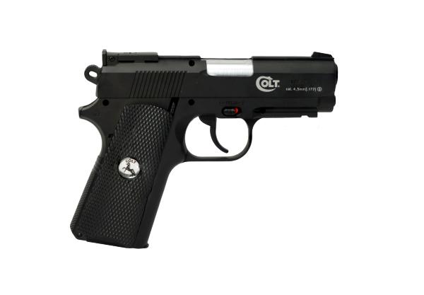 Umarex Colt Defender 1