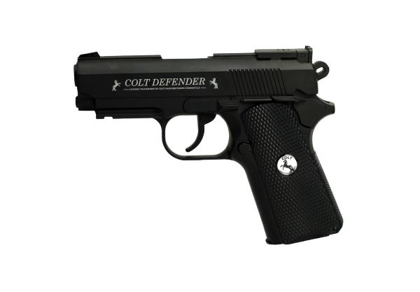 Umarex Colt Defender 2