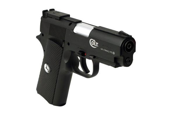 Umarex Colt Defender 3
