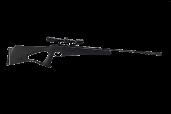 Benjamin Titan Nitro Piston Air Rifle 1