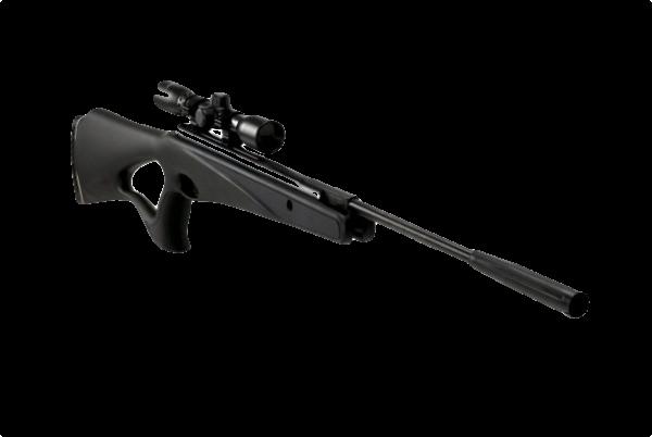 Benjamin Titan Nitro Piston Air Rifle 2