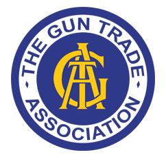 gta_logo