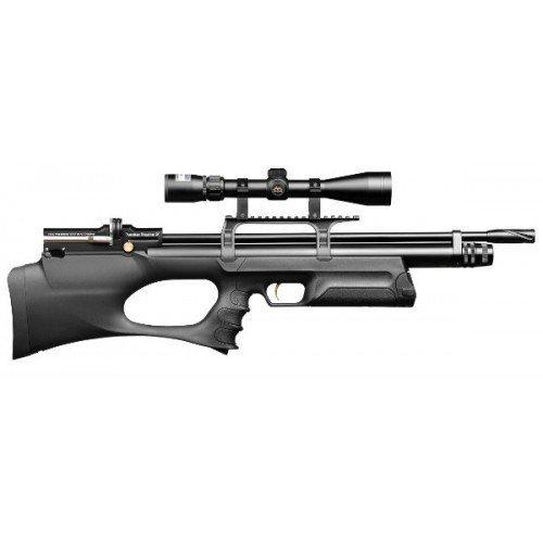 Kral Breaker Bullpup PCP Air Rifle Synthetic 1
