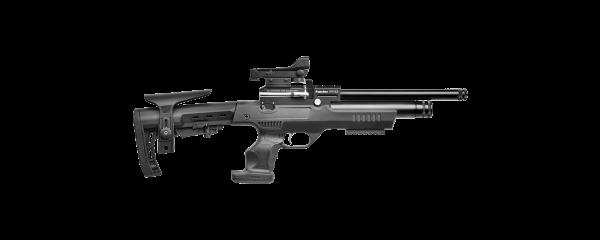 Kral Puncher NP 03 PCP Air Rifle 1