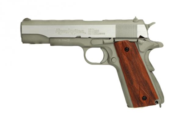 Remington SA 1911 RAC Seventies CO2 2