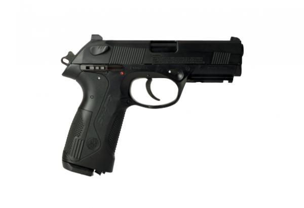 Umarex Beretta PX-4 Storm CO2 Dual Ammo Pistol 1